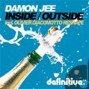 Inside Outside EP thumbnail