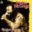 Reggae Rockers thumbnail