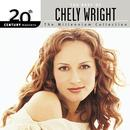 20th Century Masters: The Millennium Collection: The Best Of Chely Wright thumbnail