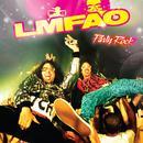 Party Rock thumbnail
