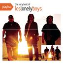 Playlist: The Very Best Of Los Lonely Boys thumbnail