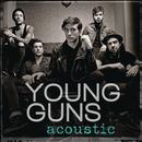 Acoustic thumbnail