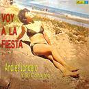 Voy A La Fiesta thumbnail