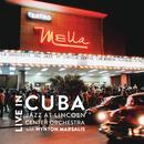 Live In Cuba thumbnail
