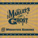 The Woodstock Sessions thumbnail