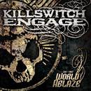 (Set This) World Ablaze EP thumbnail