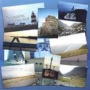 Acoustic Collage thumbnail