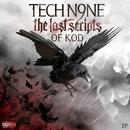 The Lost Scripts Of K.O.D. EP (Explicit) thumbnail