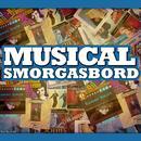 Musical Smorgasbord thumbnail
