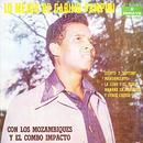 Lo Mejor De Gabino Pampini Con Los Mozambiques Y El Combo Impacto thumbnail