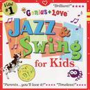 Jazz & Swing For Kids thumbnail