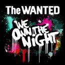 We Own The Night (Single) thumbnail