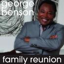Family Reunion (Radio Single) thumbnail