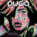 Sabina thumbnail