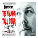 The Walking Tall Tour thumbnail