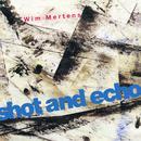 Shot And Echo thumbnail