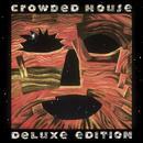 Woodface (Deluxe) thumbnail