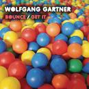 Bounce / Get It thumbnail