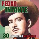 30 Rancheras Mexicanas thumbnail