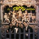 The Crazy Cadillacs thumbnail