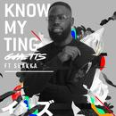 Know My Ting (Explicit) (Single) thumbnail