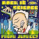 Rock It Science thumbnail