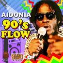 90s Flow (Single) thumbnail