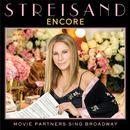 Encore: Movie Partners Sing Broadway thumbnail