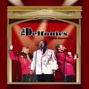 Delfonics Live On Tour thumbnail