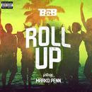Roll Up (Single) (Explicit) thumbnail