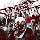 Sonic Syndicate thumbnail