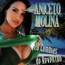20 Cumbias De Reventon thumbnail