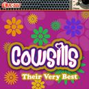 The Cowsills - Their Very Best thumbnail