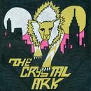 The Crystal Ark thumbnail