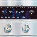 FM / Live thumbnail