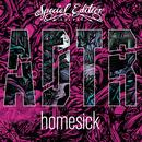 Homesick (Special Edition) thumbnail
