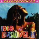 1968 Esquivel!! thumbnail