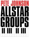 All Star Swing Groups thumbnail
