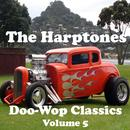 Doo-Wop Classics - Volume 5 thumbnail