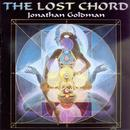 The Lost Chord thumbnail