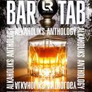 Bar Tab thumbnail