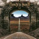 Puerta De Salida thumbnail