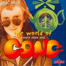 The World Of Daevid Allen And Gong CD3 thumbnail