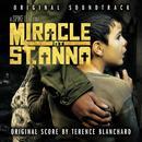 Miracle At St. Anna (Original Soundtrack) thumbnail