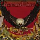 Spread Eagle thumbnail