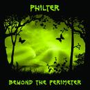 Beyond The Perimeter thumbnail