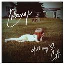 Change (Single) thumbnail