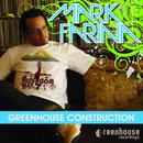Greenhouse Construction thumbnail