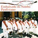 Embaixada do Samba Paulista thumbnail