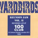 Reunion Jam Vol II thumbnail